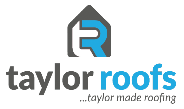 Taylor Roofs discount voucher