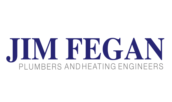 Jim Fegan Plumbers and Heating Engineers  discount voucher