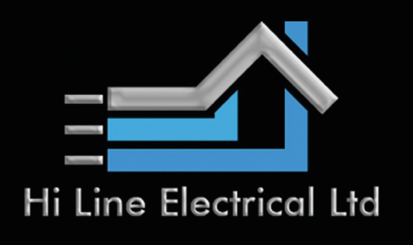 Hi Line Electrical Ltd discount voucher